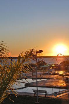 #Termas de La Paz te espera para que disfrutes de tu proximo finde largo...