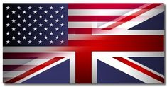 I don't care about the website, but I love this flag. I am an American of British ancestry and I have always thought both flags are so beautiful.  I wish I could have a flag just like this!  :)
