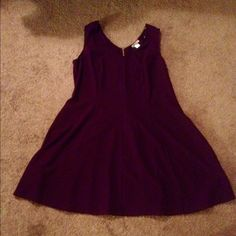 Love squared dress bought from Macy's never used. Brand new dress Love squared Dresses