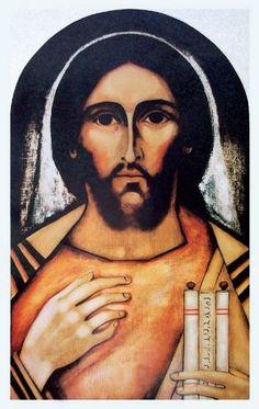 Jesus Christ the Word of Life