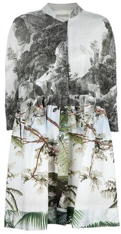 dries ... my swoon designer ... don't know that it will ever happen ... but a girl can dream!