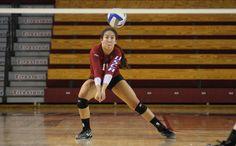 USC Aiken Volleyball Claims PBC Regular-Season Title