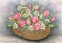 Gallery.ru / Фото #27 - цветы 4 - aklaxoma