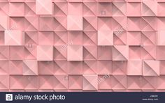 Colorful Abstract Background. Design Template. Modern Pattern. Clean Stock Photo, Royalty Free Image: 139713887 - Alamy