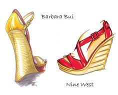 barbara-bui-and-nine-west.jpg (450×364)