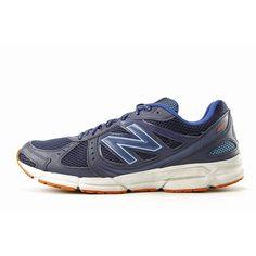 NEW BALANCE 495 v2 Running MENS 9 4E Wide Width NIB #NewBalance #Running