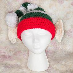 692a02da964 230 Best elf hat images in 2019