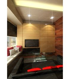 Living Room Ideas-Home and Garden Design Ideas