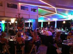 Wedding Reception, Wedding Venues, Wedding Ideas, Lake Lure, Five Star, Karaoke, Photo Booth, Party Planning, North Carolina