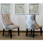 Marrakesh Chair 2-pack