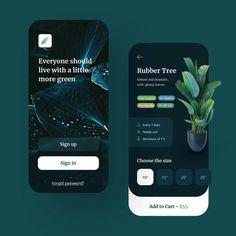What's your opinion? UI design by . Ui Design Mobile, App Ui Design, Web Design Company, User Interface Design, Mobile Ui, Dashboard Design, Application Ui Design, Conception D'interface, App Design Inspiration