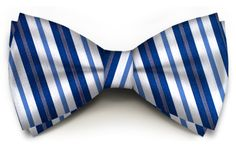 Alb Cu Dungi Diverse Albastre Navy, Business, Fashion, Moda, Fashion Styles, Business Illustration, Fashion Illustrations, Navy Blue