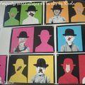 Le surréalisme... façon Magritte!