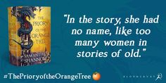 Tree Quotes, Little Things Quotes, Tattoo Ideas, Fanart, Fandoms, Names, Club, Orange, Sayings