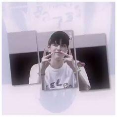 Stray Kids Seungmin, Felix Stray Kids, Film Aesthetic, Aesthetic Videos, Bts Happy Birthday, Savage Kids, Cute I Love You, Boy Idols, Cute Couple Art