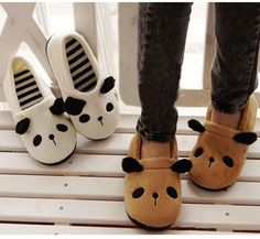 US $8.78 New with box in Clothing, Shoes & Accessories, Women's Shoes, Slippers