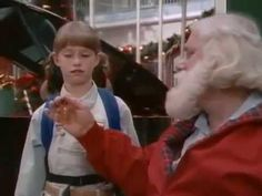 """""""It Nearly Wasn't Christmas"""" Full MOVIE"""