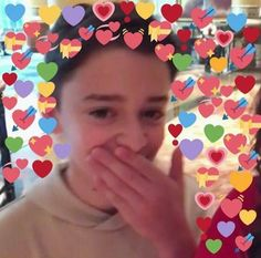 I Love You All, Love Of My Life, Heart Meme, Cute Love Memes, Emoji Wallpaper, Honey Bunny, Funny Laugh, Wholesome Memes, Reaction Pictures