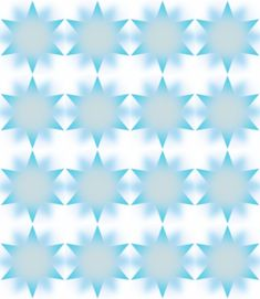 Tileable blue stars wallpaper Blue Star Wallpaper, Photo Editing, Stock Photos, Fine Art, Stars, Creative, Pictures, Photography, Inspiration