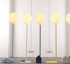 Smoke factory matija bevk vertigo bird v01013 5502 luminaire lighting design signed 14352 product