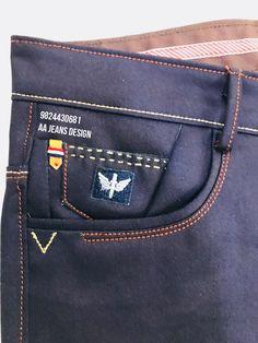 Patched Jeans, Denim Jeans Men, Casual Jeans, Jeans Style, Jeans Pants, Camo Fashion, Patterned Jeans, Diesel Jeans, Nice