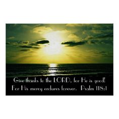 bible posters - Saferbrowser Yahoo Image Search Results