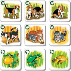 Klikněte pro zavření obrázku, klikněte a táhněte pro jeho přesunutí. Použijte šipky na klávesnici pro přesun na další a předchozí. Farm Animals, Animals And Pets, Forest Theme, Animal Activities, Jungle Party, Nature Study, Kids Gifts, Puppets, Montessori