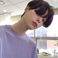 cute boy ulzzang 얼짱 hot fit kawaii adorable korean pretty handsome beautiful japanese asian soft aesthetic 男 男の子 g e o r g i a n a : 人