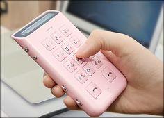 high school girl phone