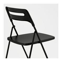 NISSE Chaise pliante  - IKEA
