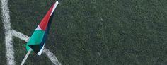 """De 31 de maio a 3 de junho, o Museu do Futebol promove a mostra cinematográfica """"CINEfoot - Festival de Cinema de Futebol"""", levando ao Auditório Armando Nogueira 16 produções que celebram o """"mundo da bola"""". A entrada é Catraca Livre."""