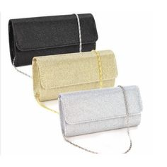 Women Satin Rhinestone Evening Clutch Bag Ladies Day Clutch Purse Chain  Handbag Bridal Wedding Party Bag Bolsa Mujer    Click the VISIT button to  find out ef565874d2dc