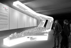 Audi Urban Future: Project New York