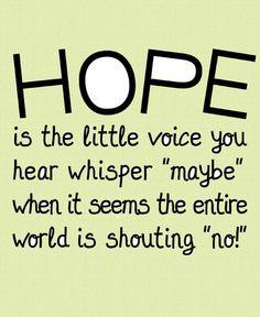 Hope's WhisperYES‼ I LENDA V.L. WON THE JANUARY 2017 LOTTO JACKPOT‼000 4 3 13 7 11:11 22THANK YOU UNIVERSE I AM GRATEFUL‼