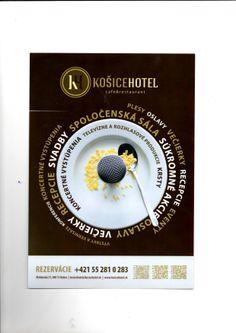 Hotel Košice #hotel