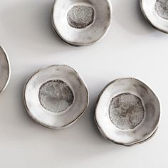Made by firing down glass into the bottom of each hand crafted dish, every single Universe dish will be different and therefore one of a kind and special. While
