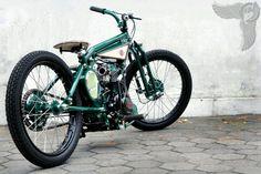 100 cc
