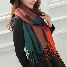 Like and Share if you want this  Miya Mona New 190cm*60cm Autumn Fall Winter Cashmere Neck Scarf Warm Soft Pashmina for Women Scarves Plaid Tassels Shawl     Tag a friend who would love this!     FREE Shipping Worldwide     Get it here ---> https://ourstoreali.com/products/miya-mona-new-190cm60cm-autumn-fall-winter-cashmere-neck-scarf-warm-soft-pashmina-for-women-scarves-plaid-tassels-shawl/    #aliexpress #onlineshopping #cheapproduct  #womensfashion