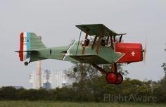 RAF  SE-5A ...  =====>Information=====> https://www.pinterest.com/bjmessenger/se5a/