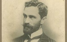 Roger Casement Irish Patriot,executed as a spy by the British. Popular opinion was changed because the revelation of Sir Roger Casement's sexual exploits with men in in his black diaries Roger Casement, Old Photography, What To Make, Most Beautiful Man, Vintage Photographs, Vintage Men, Martial Arts, The Twenties, Irish
