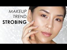 Surprising 10 Easy Diy Makeup Tutorial, Makeup Hacks Vaseline, Makeup Hacks For Hair Easy Diy Makeup, Simple Makeup, Natural Makeup, Foundation Tips, Makeup Foundation, Makeup Tricks, Makeup 101, Strobing Make Up, Dark Eyeshadow