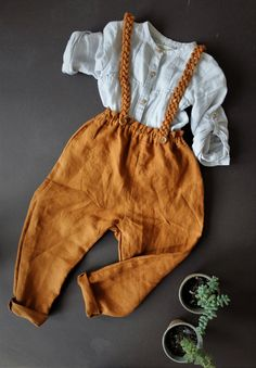 8698e92822ff 77 Best children s clothes and bits images