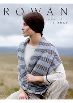 39e5d8ce77e5e4 Summerlite Horizons 4pp Cover-1 0.jpg Rowan Yarn