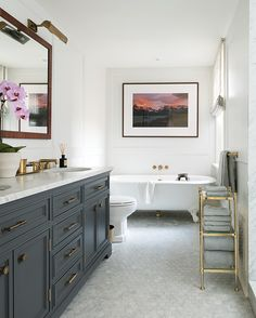 2.2k Best Beautiful Bathrooms Images On Pinterest In 2018 | Bathroom,  Washroom And Bath Room