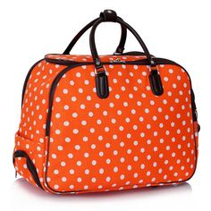 Colorful travel bags available at Dasha + 7,5% cashback for buying thorugh CashOUT #cashback #travelbags #womenbags #onlineshopping Travel Bags, Lunch Box, Women's Fashion, Colorful, My Style, Stuff To Buy, Accessories, Travel Handbags