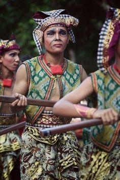 Sad face #bali #photography #indonesia