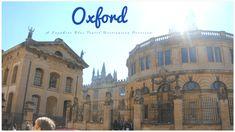Visit Oxford, St Micheal, Harry Potter Filming Locations, Visit Bath, Cotswold Villages, Windsor Castle, European Destination, Group Tours, Walking Tour