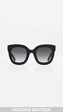 061d763f9ff 8 Best Gucci Prescription Sunglasses images | Prescription ...