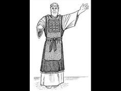Who Are The Priests Malachi 2