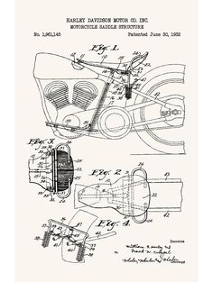 38 Best Schematic images in 2018 | Cars, Drawings, Frames Harley Jd Wiring Diagram on